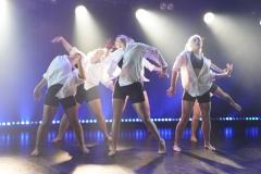 1_Danskompaniet-Showcase-2