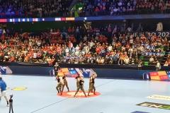EM-handball-januar