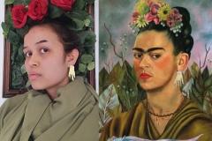Nicole-Frida
