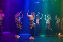 Dansekurs-vår-2020