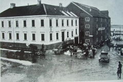 Prinsens_gate_44-svart-hvitt-1
