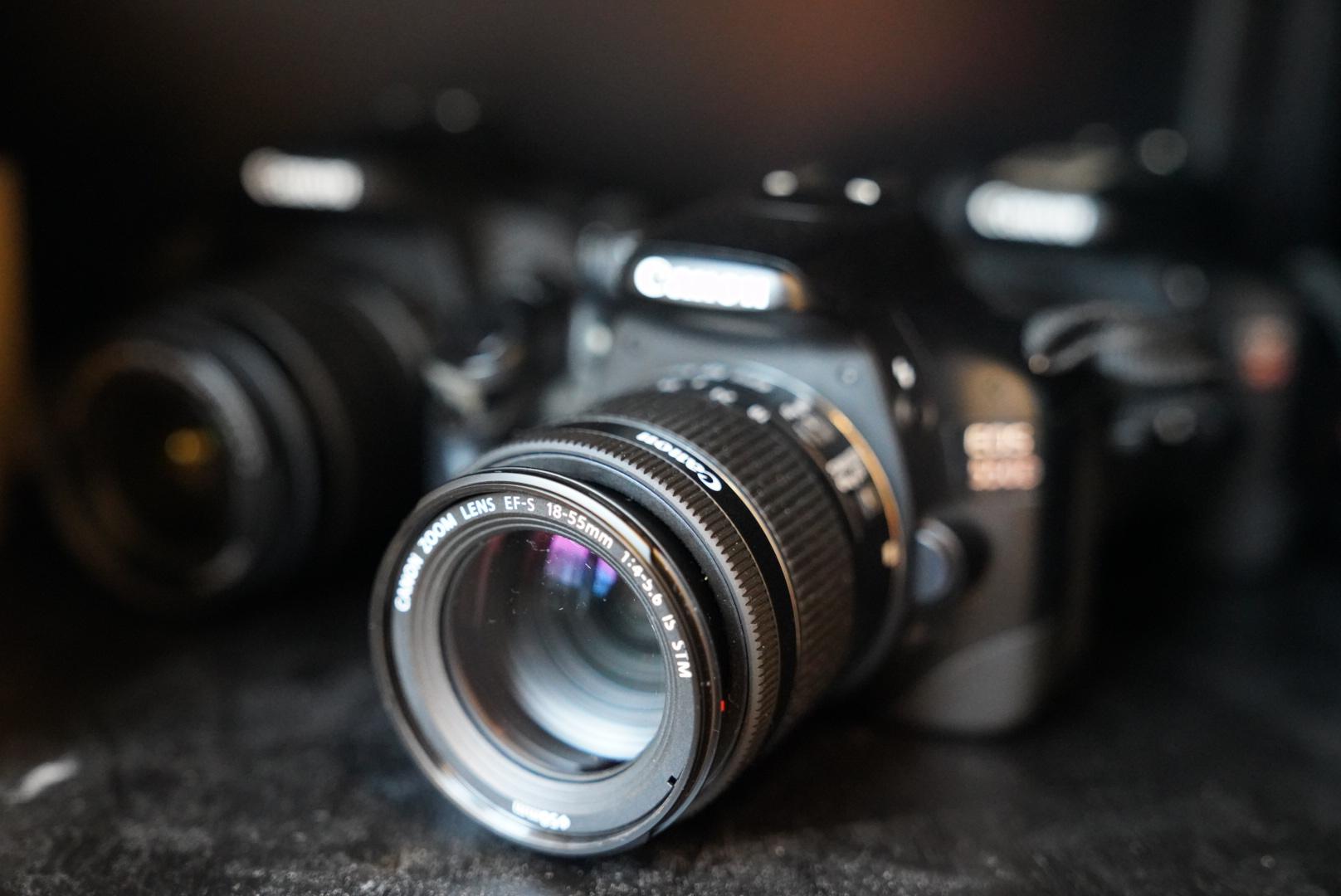 Medialab fotokamera