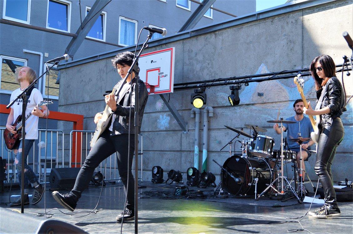 musikkfest-ISAK